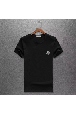 2019 Moncler T-shirts For Men (m2019-145)