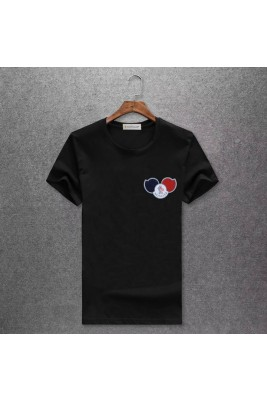 2019 Moncler T-shirts For Men (m2019-146)