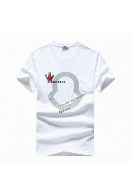 2019 Moncler T-shirts For Men (m2019-157)