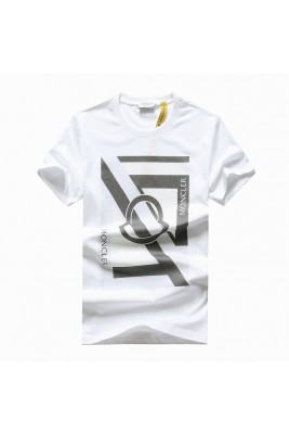 2019 Moncler T-shirts For Men (m2019-159)