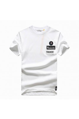 2019 Moncler T-shirts For Men (m2019-163)