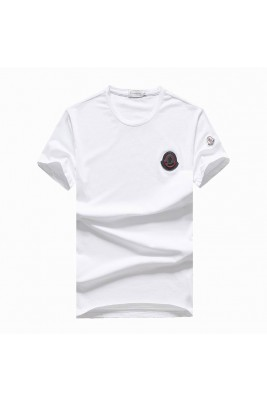 2019 Moncler T-shirts For Men (m2019-164)