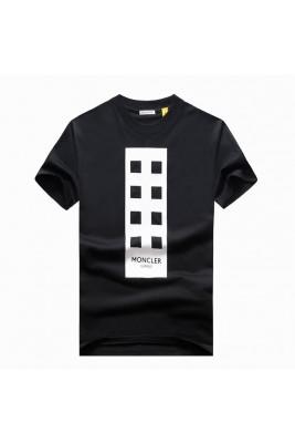 2019 Moncler T-shirts For Men (m2019-171)