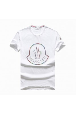 2019 Moncler T-shirts For Men (m2019-172)