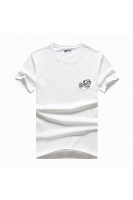 2019 Moncler T-shirts For Men (m2019-175)