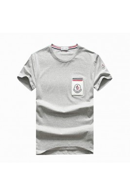 2019 Moncler T-shirts For Men (m2019-180)