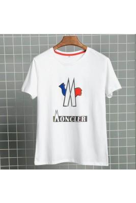 2019 Moncler T-shirts For Men (m2019-193)