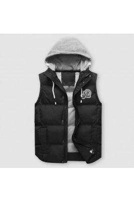 2019 Moncler Vests For Men (m2019-032)