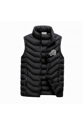 2019 Moncler Vests For Men (m2019-033)