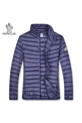 2018 Moncler Jackets For Men 162938 Black Gray Orange Blue Wine Red Green