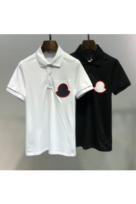 2019 Moncler Polos For Men (m2019-285)