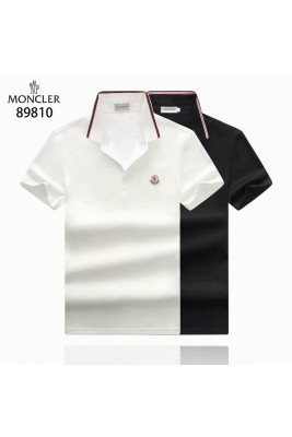 2019 Moncler Polos For Men (m2019-288)