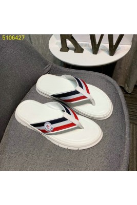 2019 Moncler Sandals For Women & Men (m2019-296)