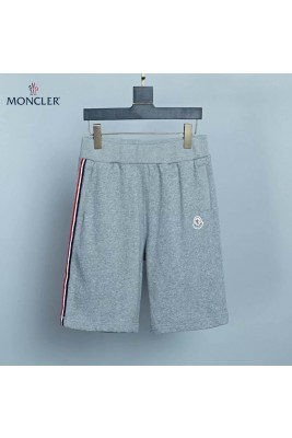2019 Moncler Shorts For Men (m2019-084)