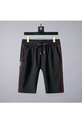 2019 Moncler Shorts For Men (m2019-086)