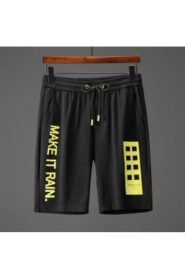 2019 Moncler Shorts For Men (m2019-088)