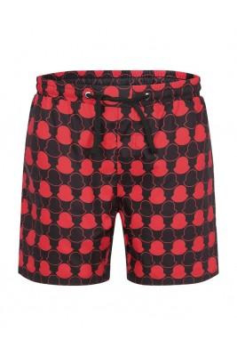 2019 Moncler Shorts For Men (m2019-092)