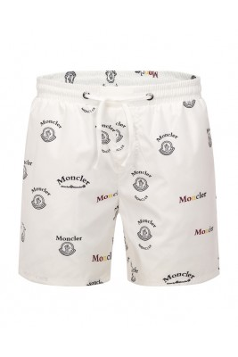 2019 Moncler Shorts For Men (m2019-097)
