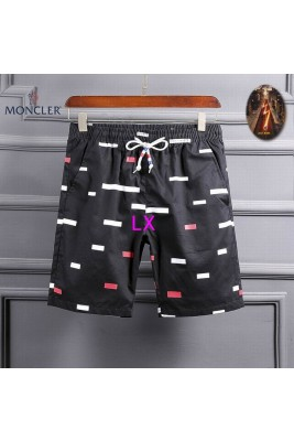 2019 Moncler Shorts For Men (m2019-098)