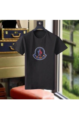2019 Moncler T-Shirts For Men (m2019-226)