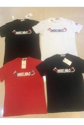 2019 Moncler T-Shirts For Men (m2019-233)